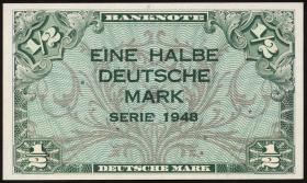 R.230 1/2 DM 1948 (1)