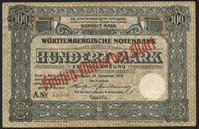 R-WTB 22: 50 Mrd. Mark 1923 (4)