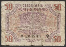R.213: Rheinland-Pfalz 50 Pf. 1947 (4)