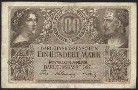 R.470: 100 Mark 1918 (4)
