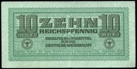 R.503: Wehrmachtsausgabe 10 Reichspfennig (3)