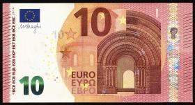 R.E-Neu 10 Euro 2014 (1)
