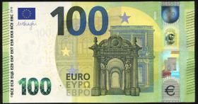 Europäische Union - 100 Euro 2019 (1)