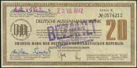 20 Mark Reisescheck DAHB (2)