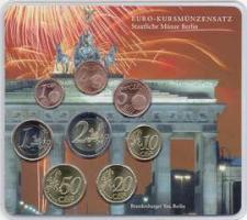 A-003 Euro-KMS 2002 A Silvester