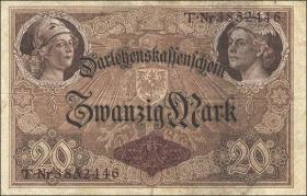 R.049b: 20 Mark 1914 (3)