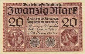 R.055: 20 Mark 1918 (1)