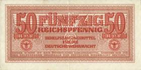 R.504: Wehrmachtsausgabe 50 Reichspfennig (1942) (2)