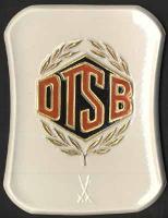 Meissen - Sportfreundschaft DTSB