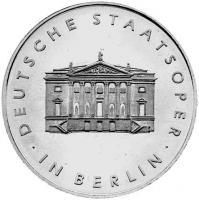 Deutsche Staatsoper Berlin V-18