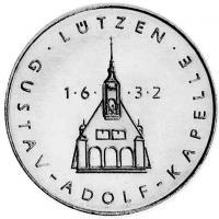 Gustav-Adolf-Kapelle V-27