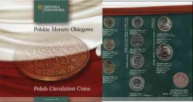 Polen KMS 2003 + Medaille