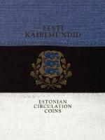 Estland KMS 2003