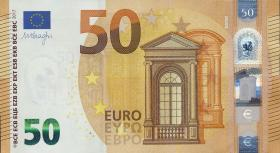 50 Euro 2017 PB (1)