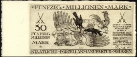 50 Millionen Mark 1923 (1)
