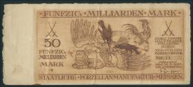 50 Mrd. Mark 1923 (3)