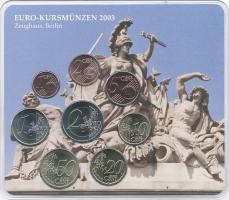 A-034 Euro-KMS 2003 A Zeughaus