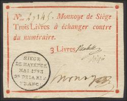 A-593 Preußen 3 Livres 1793 (3)