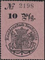 A-600B Neustrelitz 10 Pfennig (1893) (1)