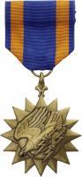 """""""Air Medal"""""""