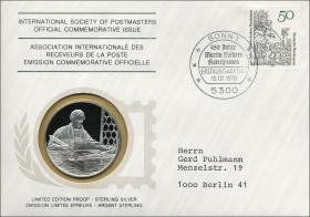 B-0018 • Martin Luther - 450 J. Katechismus