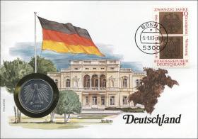 B-0040 • Deutschland