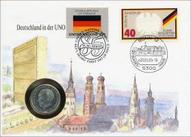 B-0068.b • Deutschland in der UNO
