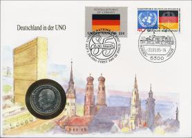 B-0068.c • Deutschland in der UNO