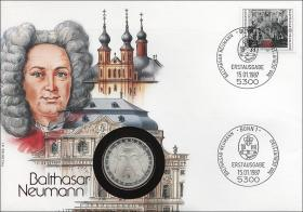 B-0120.a • Balthasar Neumann