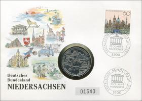 B-0381 • Niedersachsen