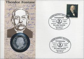 B-0388 • Theodor Fontane > PP-Ausgabe