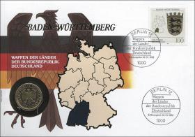 B-0467 • Baden-Württemberg