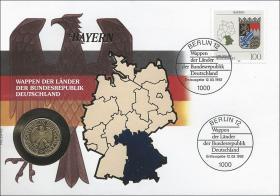 B-0491 • Bayern