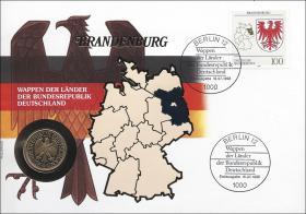 B-0535 • Brandenburg
