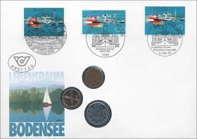 B-0613 • Euregio - Bodensee