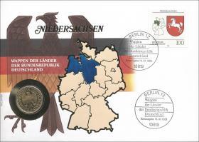 B-0649 • Niedersachsen