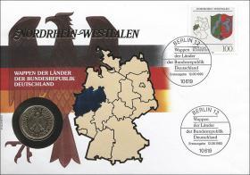 B-0654 • Nordrhein-Westfalen