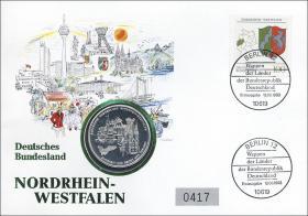 B-0655 • Nordrhein-Westfalen