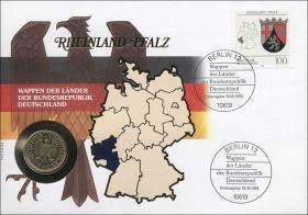 B-0660 • Rheinland-Pfalz