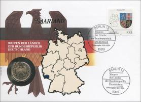 B-0686 • Saarland