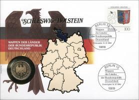 B-0759 • Schleswig-Holstein