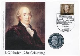B-0768.b • Herder > PP-Ausgabe