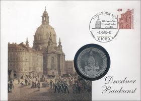 B-0837 • Dresdner Baukunst
