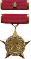 B.0053i Held der Arbeit