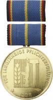B.0254d Landesverteidigung - Stufe Gold (30 Jahre)