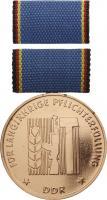 B.0256 Landesverteidigung - Stufe Bronze