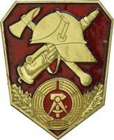 B.0401a Bestenabzeichen Feuerwehr