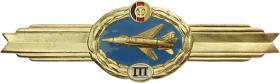 B.0784 Klass. Abzeichen Flugzeugführer III
