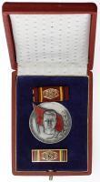 B.1434 Ernst-Grube-Medaille