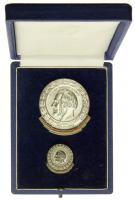 B.3702a Ernst-Moritz-Arndt-Medaille